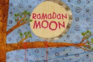 bulan ramadhan :-)